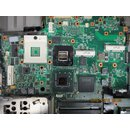 Lenovo Thinkpad Edge E520 Mainboard / Grafik Reparatur